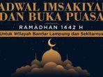 jadwal-imsak-dan-buka-puasa-hari-ketujuh-7-ramadan-1442-h-atau-19-april-2021-di-lampung.jpg