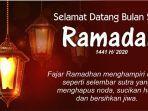 jadwal-imsak-ramadhan-2020-di-bandung-jadwal-lengkap-30-hari.jpg