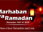 jadwal-imsak-ramadhan-2020-di-batam-jadwal-lengkap-30-hari.jpg