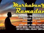 jadwal-imsak-ramadhan-2020-di-jakarta-jadwal-lengkap-30-hari.jpg