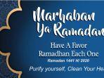 jadwal-imsak-ramadhan-2020-di-kota-padang-24-april-2020.jpg
