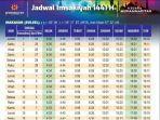 jadwal-imsak-ramadhan-2020-di-makassar-jadwal-lengkap-30-hari.jpg