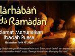 jadwal-imsak-ramadhan-2020-di-medan-jadwal-lengkap-30-hari.jpg