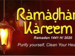 jadwal-imsak-ramadhan-2020-di-padang-jadwal-lengkap-30-hari.jpg