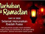 jadwal-imsak-ramadhan-2020-di-palembang-jadwal-lengkap-30-hari.jpg