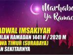 jadwal-imsak-ramadhan-2020-di-surabaya-pada-24-april-2020.jpg