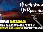 jadwal-imsak-ramadhan-2020-jakarta-pada-24-april-2020-dan-doa-buka-puasa-ramadan.jpg