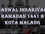 jadwal-imsak-ramadhan-2020-malang-jumat-24-april-2020.jpg