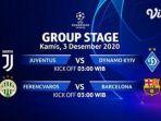 jadwal-juventus-vs-dynamo-kyiv-fase-grup-g-liga-champions-kamis-3-desember-2020-pukul-0300-wib.jpg