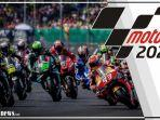 jadwal-kualifikasi-motogp-teruel-2020-tayang-live-streaming-trans7-nanti-malam-pukul-2330-wib.jpg