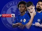 jadwal-lengkap-chelsea-di-liga-inggris-2019-2020-chelsea-hadapi-manchester-united-di-laga-perdana.jpg