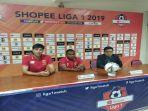jadwal-liga-1-2019-barito-putera-vs-badak-lampung-jumat-18-oktober-2019-ajang-reuni-dengan-torres.jpg