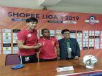 jadwal-liga-1-2019-barito-putera-vs-badak-lampung-jumat-18-oktober-2019-antusiasme-laskar-saburai.jpg