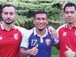 jadwal-liga-1-2019-persib-vs-perseru-badak-lampung-jumat-10-mei-2019-suporter-patungan.jpg
