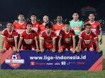 jadwal-liga-1-2019-persija-vs-badak-lampung-update-pemain-skuat-laskar-saburai-3-masuk-2-keluar.jpg