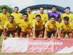 jadwal-liga-2-2021-daftar-pemain-skuad-muba-babel-united-di-liga-2-2021.jpg