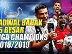 jadwal-liga-champion-2019.jpg