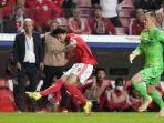jadwal-liga-champions-2021-2022-benfica-vs-bayern-munchen-die-roten-terlalu-perkasa.jpg