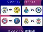 jadwal-liga-champions-2021-real-madrid-vs-liverpool.jpg