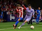 jadwal-liga-champions-barcelona-vs-dynamo-kyiv-blaugrana-disebut-dalam-situasi-kritis.jpg