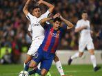 jadwal-liga-champions-fc-barcelona-vs-psg-musim-20202021.jpg