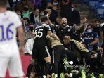 jadwal-liga-champions-inter-milan-vs-sheriff-tiraspol-shakhtar-vs-real-madrid.jpg