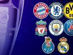 jadwal-liga-champions-liverpool-vs-real-madrid-dan-bayern-munchen-vs-psg.jpg