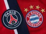 jadwal-liga-champions-psg-vs-bayern-3.jpg