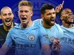 jadwal-liga-inggris-2019-2020-jadwal-lengkap-manchester-city.jpg