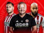 jadwal-liga-inggris-2019-2020-jadwal-lengkap-sheffield-united.jpg
