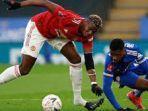 jadwal-liga-inggris-2021-2022-leicester-vs-man-united-waktu-tepat-buat-skuad-solskjaer.jpg