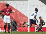 jadwal-liga-inggris-head-to-head-dan-prediksi-tottenham-vs-man-united.jpg