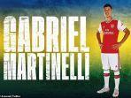 jadwal-liga-inggris-man-city-vs-arsenal-ambisi-gabriel-martinelli.jpg