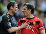 jadwal-liga-inggris-man-united-vs-liverpool-rekor-head-to-head-the-red-setan-merah.jpg
