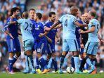 jadwal-liga-inggris-manchester-city-vs-chelsea-duel-penentu-juara-liga-primer-bagi-citizen.jpg