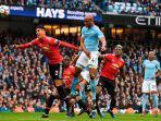 jadwal-liga-inggris-pekan-ini-man-united-vs-man-city-rivalitas-tiada-akhir-dua-klub-sekota.jpg