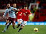 jadwal-liga-inggris-prediksi-aston-villa-vs-manchester-united.jpg