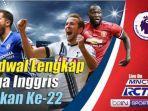 jadwal-liga-inggris-tottenham-vs-man-united-pukul-2330-wib-minggu-13-januari-2019-peran-solskjaer.jpg
