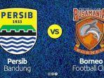 jadwal-live-streaming-leg-kedua-babak-delapan-besar-piala-indonesia-persib-vs-borneo-fc.jpg