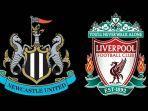 jadwal-live-streaming-liga-inggris-newcastle-vs-liverpool-h2h-dan-prediksi-pemain.jpg
