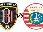 jadwal-live-streaming-piala-indonesia-2019-bali-united-fc-vs-persija-jakarta.jpg