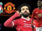jadwal-liverpool-vs-manchester-united.jpg