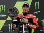 jadwal-motogp-2021-aragon-pebalap-aprilia-aleix-espargaro-maverick-vinales.jpg