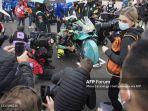 jadwal-motogp-2021-aragon-valentino-rossi-finis-di-luar-harapan-pada-sirkuit-silverstone.jpg