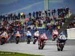 jadwal-motogp-2021-austria-rider-ducati-lenovo-francesco-bagnaia-lagi-lagi-kehilangan-kesempatan.jpg