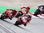 jadwal-motogp-2021-britania-jorge-martin-bermimpi-ulang-kejayaan-marc-marquez.jpg