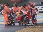 jadwal-motogp-2021-italia-marc-marquez-akui-tak-konsentrasi-penuh-saat-race-prancis.jpg