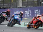 jadwal-motogp-2021-italia-marc-marquez-tak-ingin-seperti-valentino-rossi.jpg