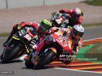 jadwal-motogp-2021-jerman-marc-marquez-kenalkan-aero-fairing-baru-honda-rc213v.jpg