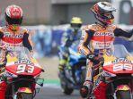 jadwal-motogp-2021-marquez-tak-raih-podium-prediksi-lorenzo-akurat.jpg